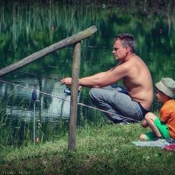 2 поколения рыбаков_1