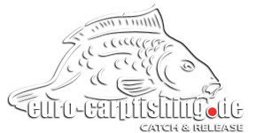 euro-carpfishing спортивная ловля карпа